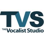 The TVS Method