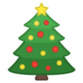 christmas-tree_1f384