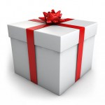 gift-clipart-big-and-small-19