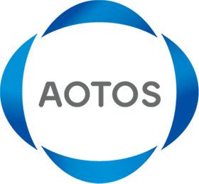 aotos-full-colour-280
